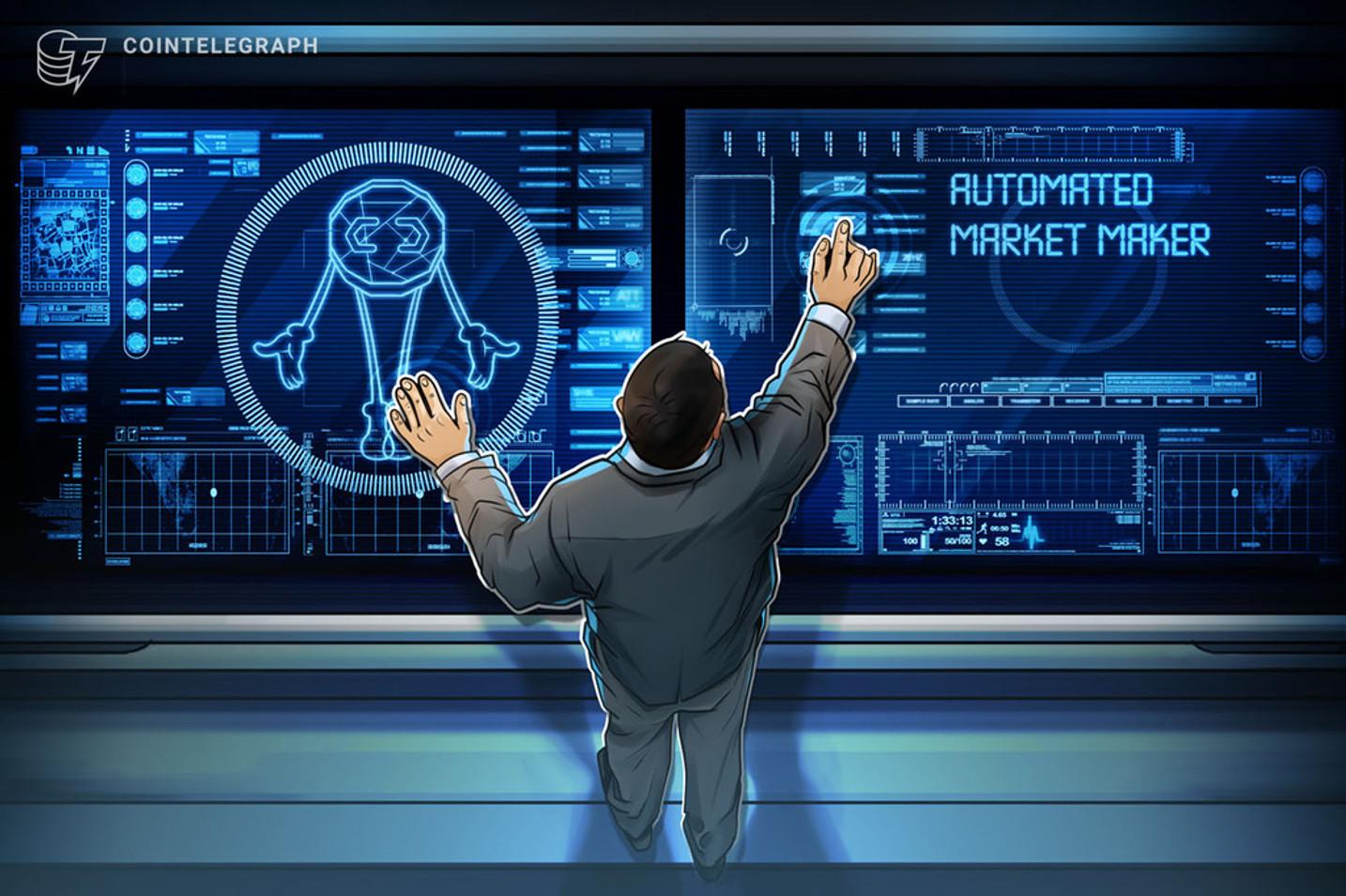 Brasileira Bitfy integra XRP e vai oferecer serviço de troca de criptomoedas no estilo ShapeShift