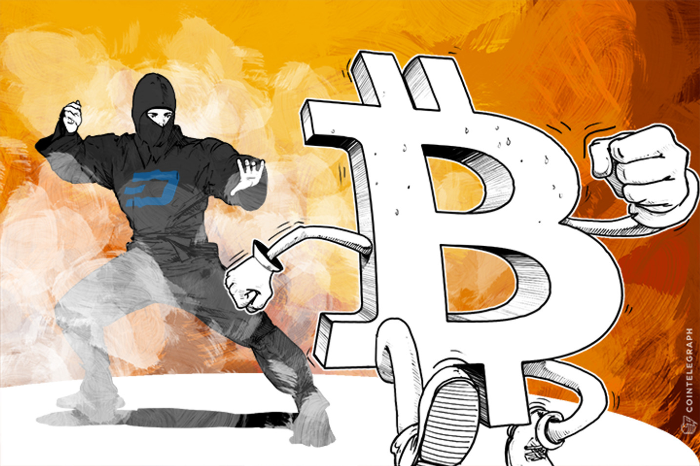 Bitcoin Violates the Principle of Fungibility (Op-Ed)