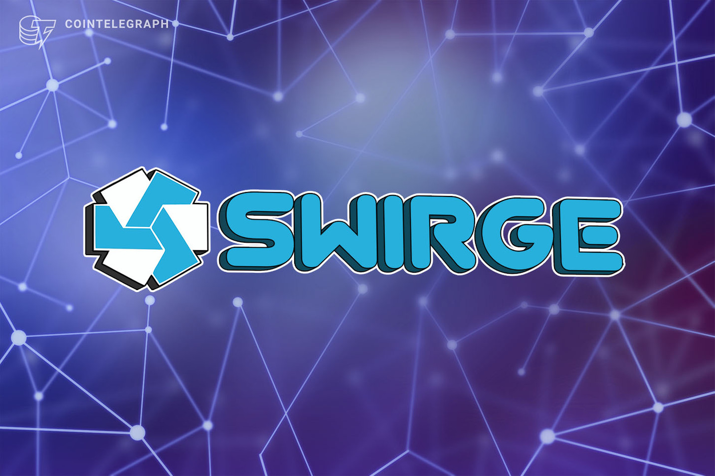 Introducing the Swirge Finance Token: A fully decentralized token