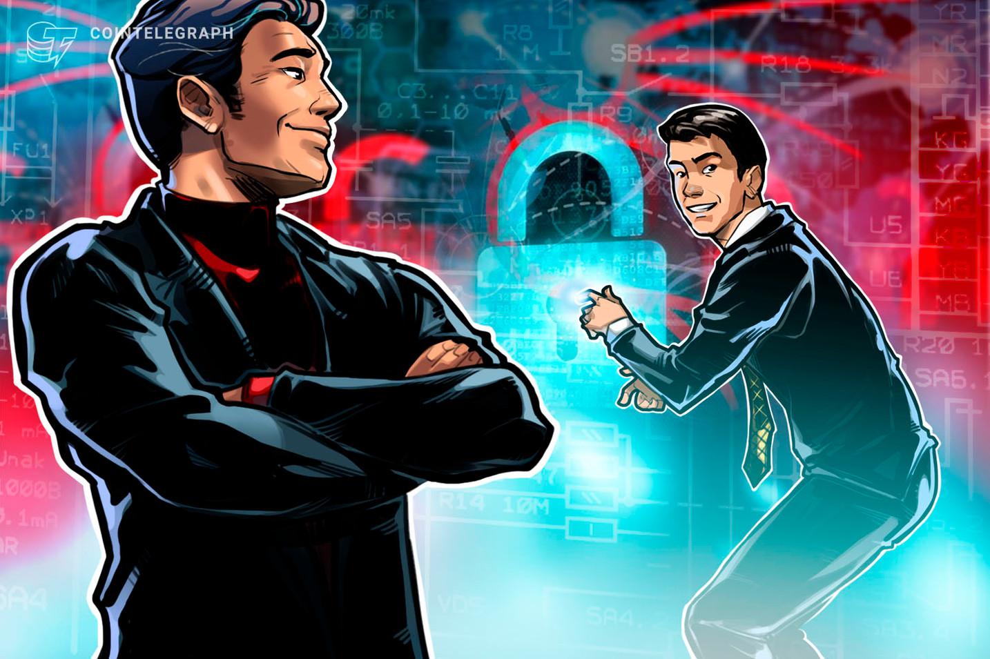 Desenvolvedores do Grin dizem que a privacidade do Mimblewinble não é 'falha em sua essência'