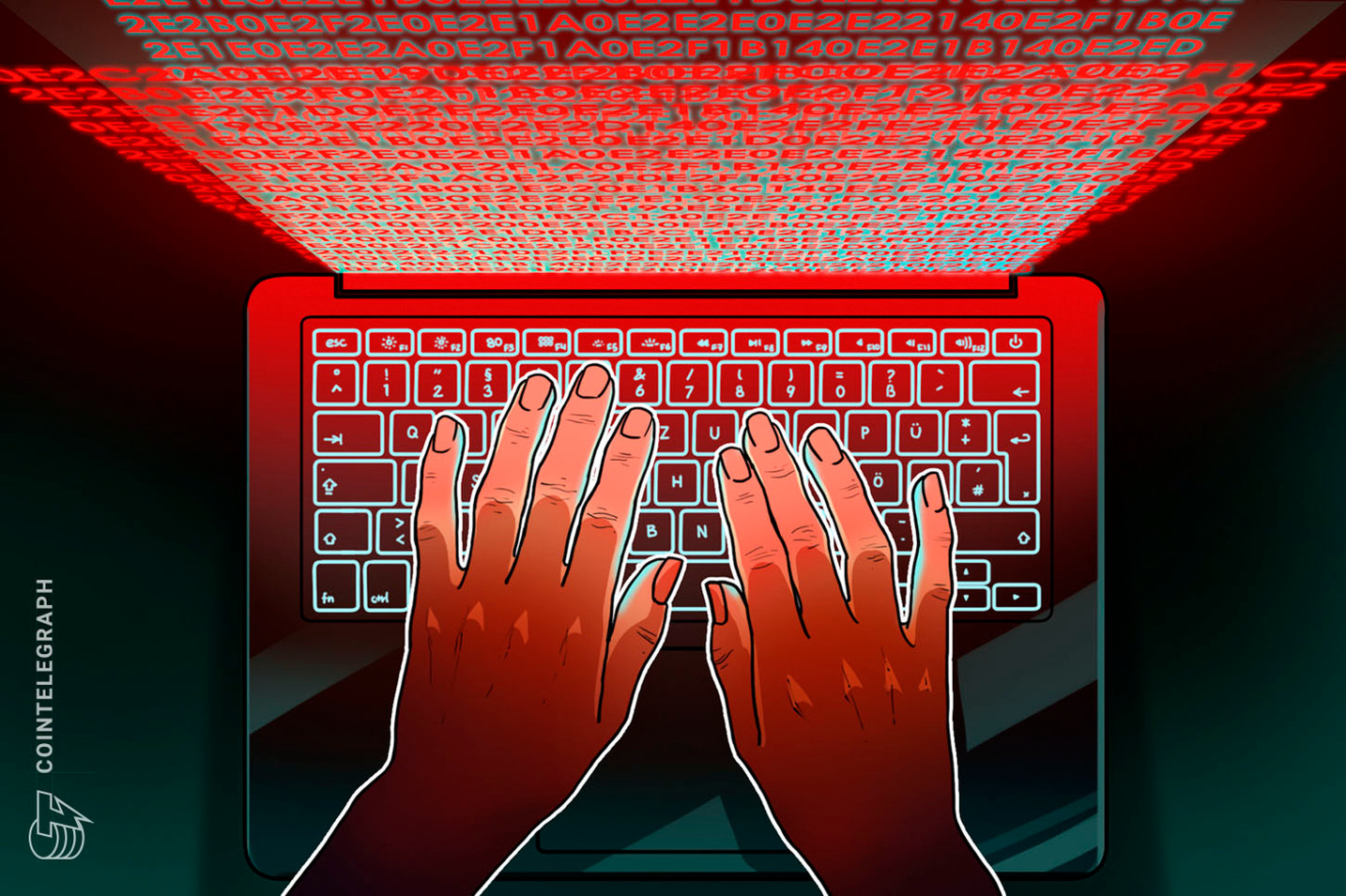 ULTIMA HORA: Exchange de criptomonedas UpBit confirma el robo de 342.000 ETH – 50 millones de dólares