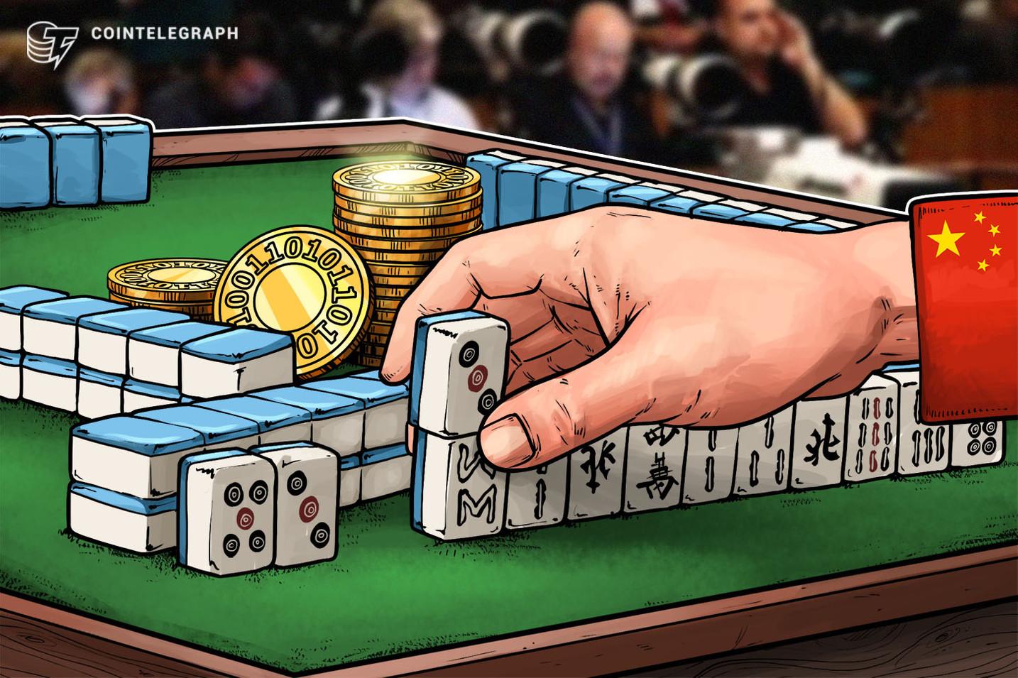 Tianya, uno dei più importanti social network in Cina, lancerà un nuovo token nativo basato su blockchain