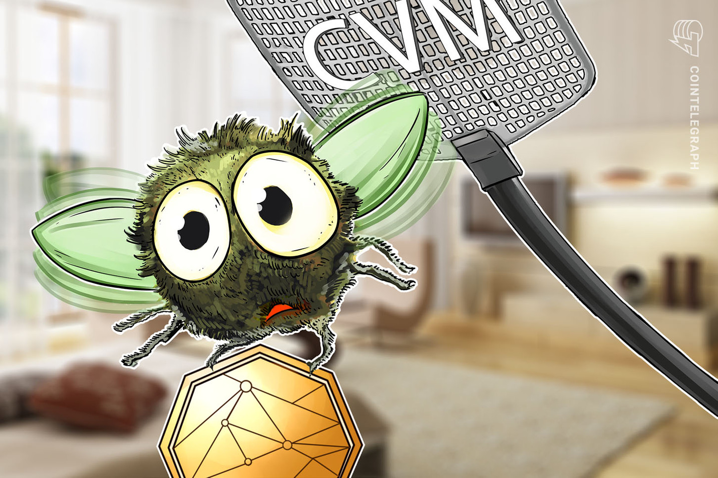 Unick Forex, Investimento Bitcoin, Minerworld; CVM dá dicas para evitar pirâmides financeiras