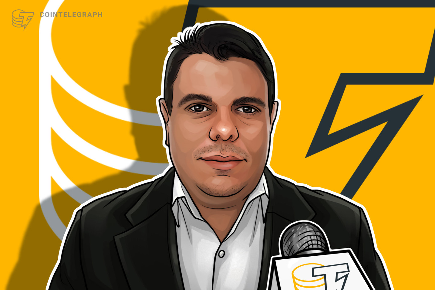 """Presidente de la ASONACRIP: """"El Petro abrió las puertas a todas las criptomonedas en Venezuela"""""""