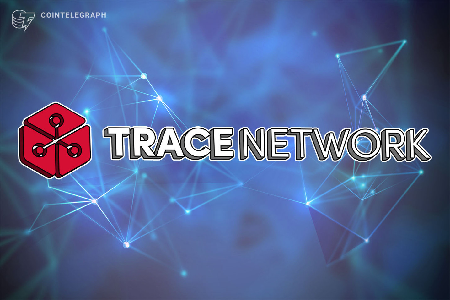 Trace Network raises $1.6M for luxury and lifestyle NFT marketplace Bling