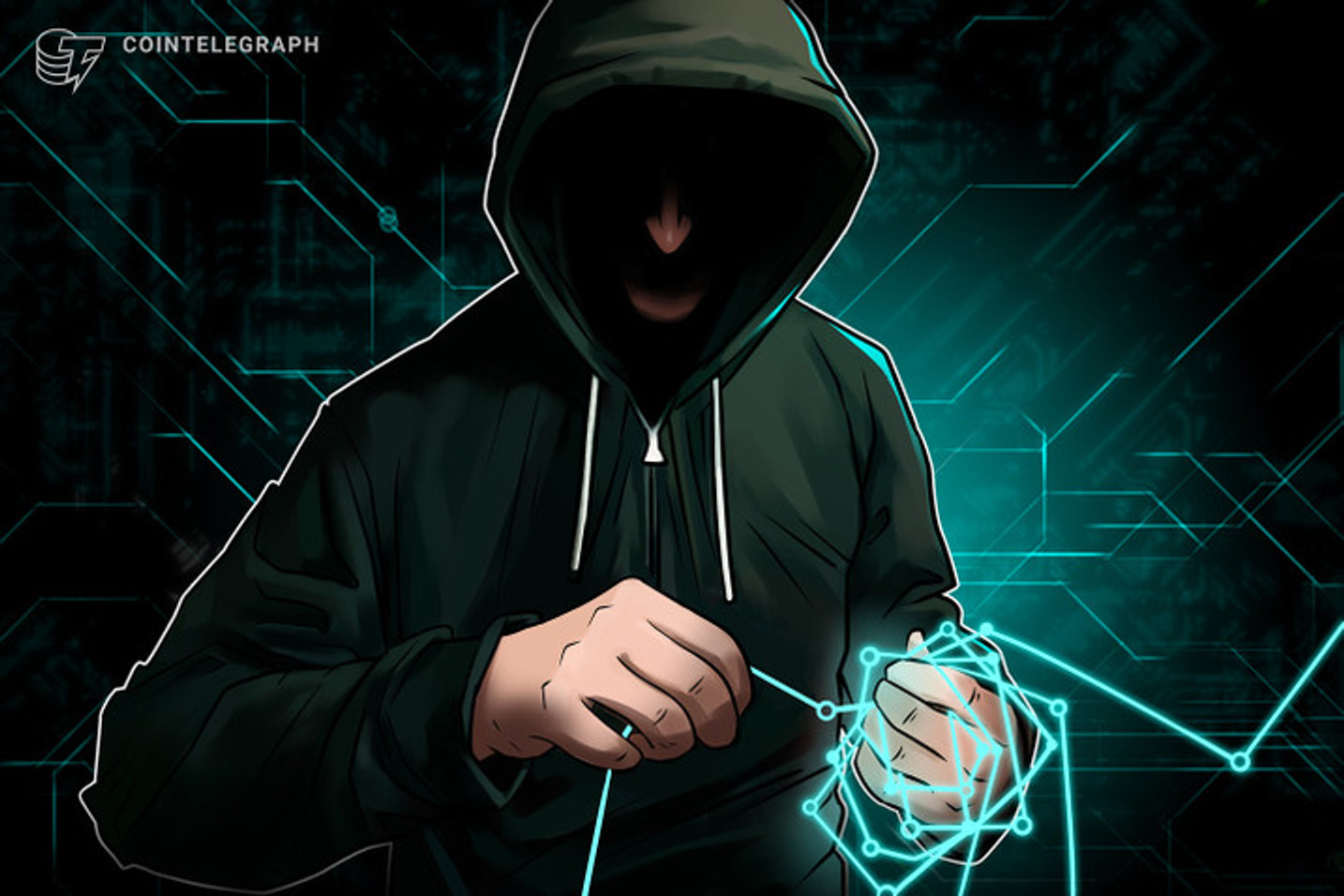 Criptomonedas y NFTs: Según Kasperksy, vulnerabilidades en activos digitales conllevan a pérdidas reales para usuarios y empresas