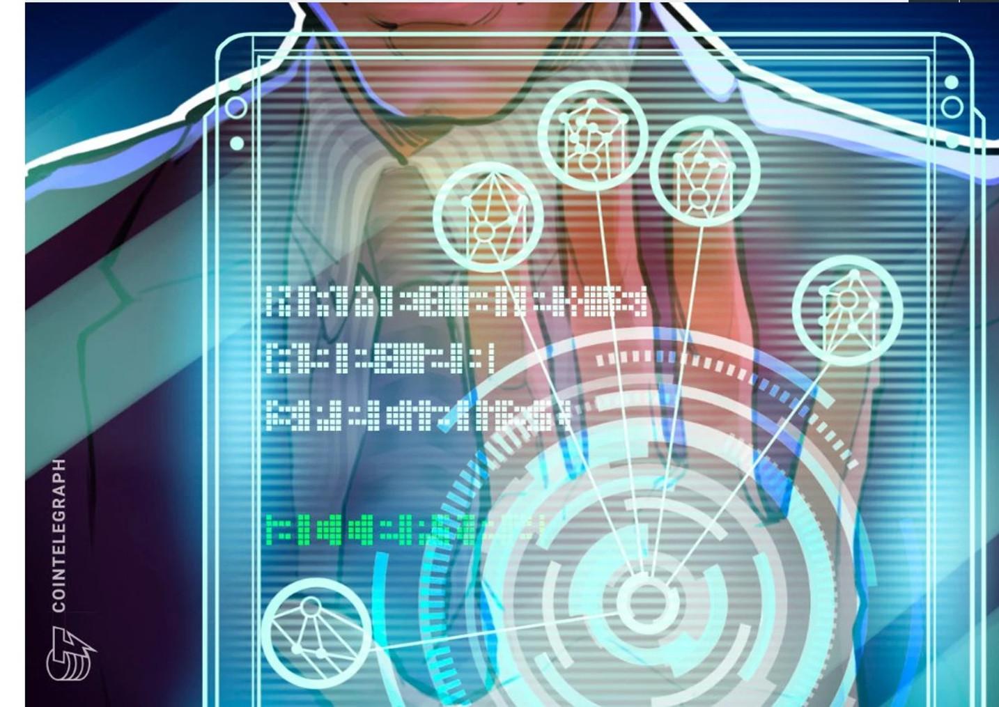 대형 IT회사 삼성-LG, 블록체인 신분증 사업 도전