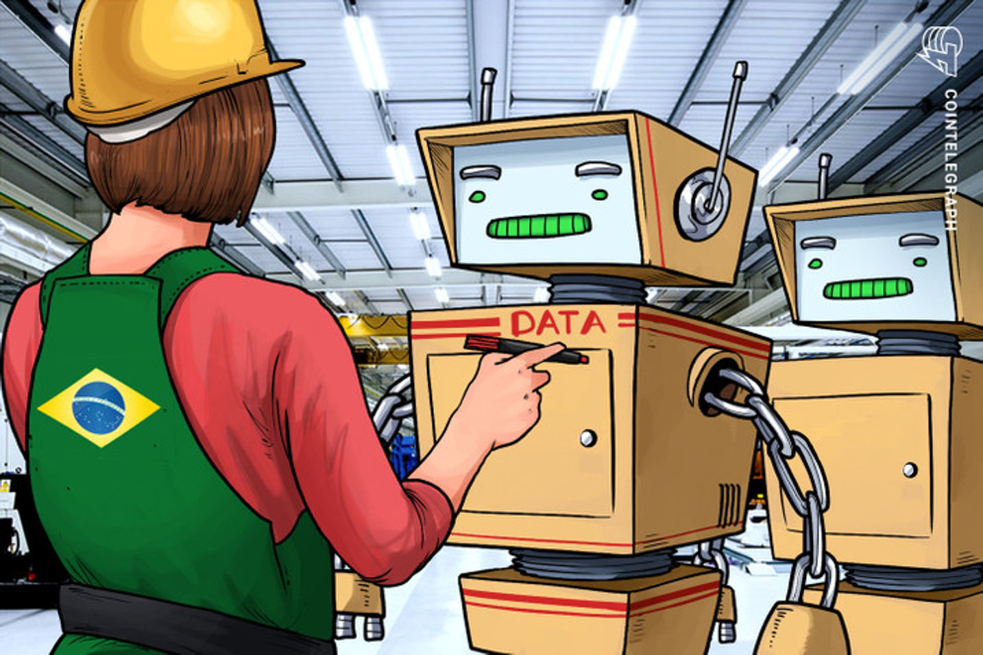 ABCripto anuncia parceria com Blockchain Academy em pesquisa sobre o mercado de Bitcoin no Brasil