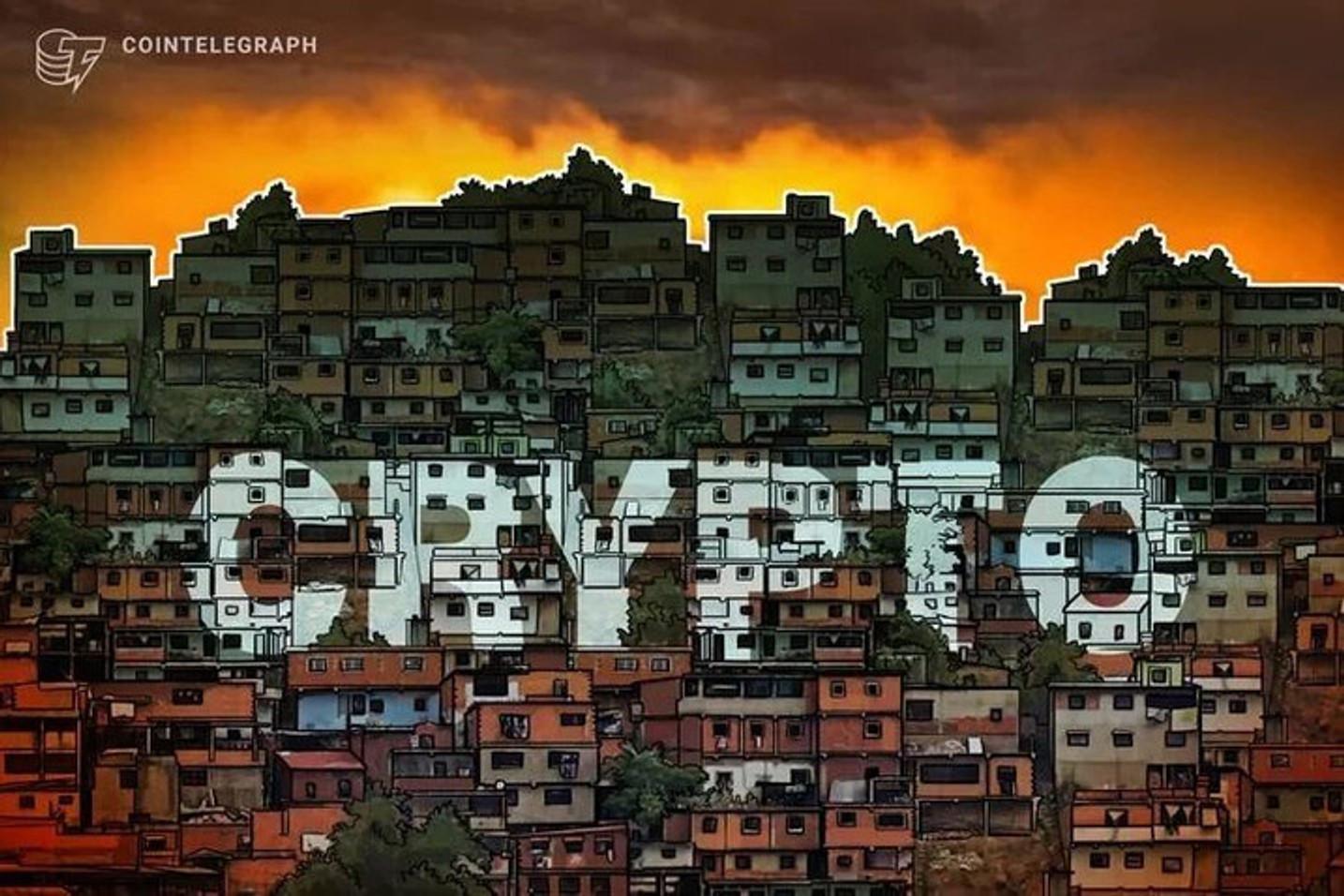 Bancos en Venezuela suspenden servicios en agencias por coronavirus: Alternativas para comprar con Bitcoin y criptomonedas