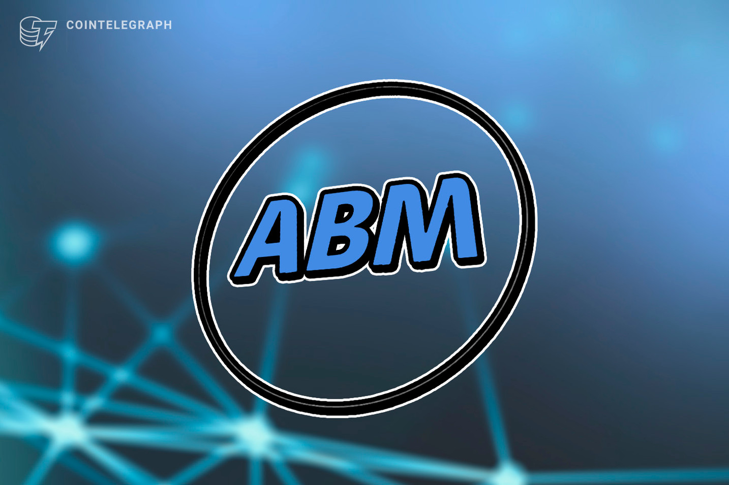 The Asian blockchain mining round table