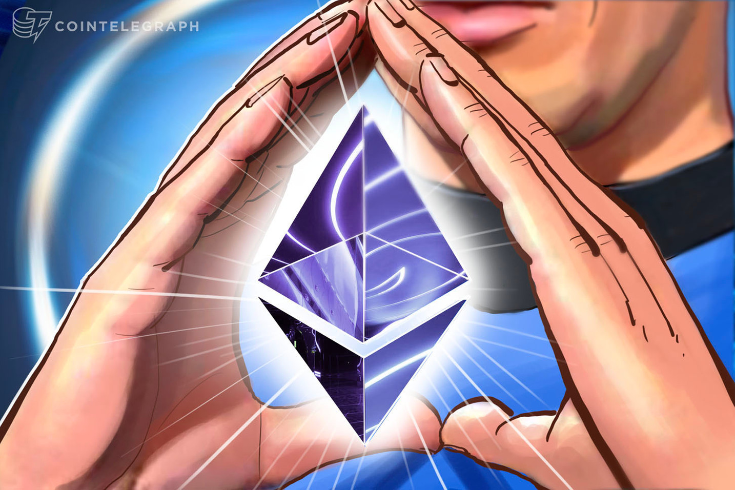 First Version of Ethereum's Casper Update Has Been Released