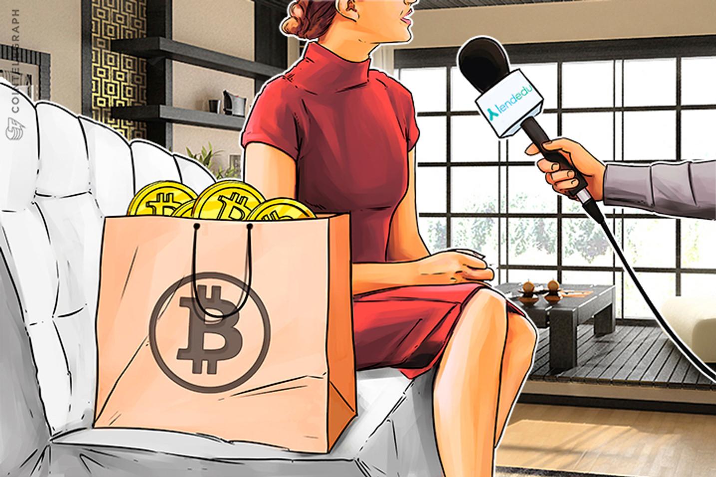 Qué es Bitcoin para un inversionista común: Encuesta