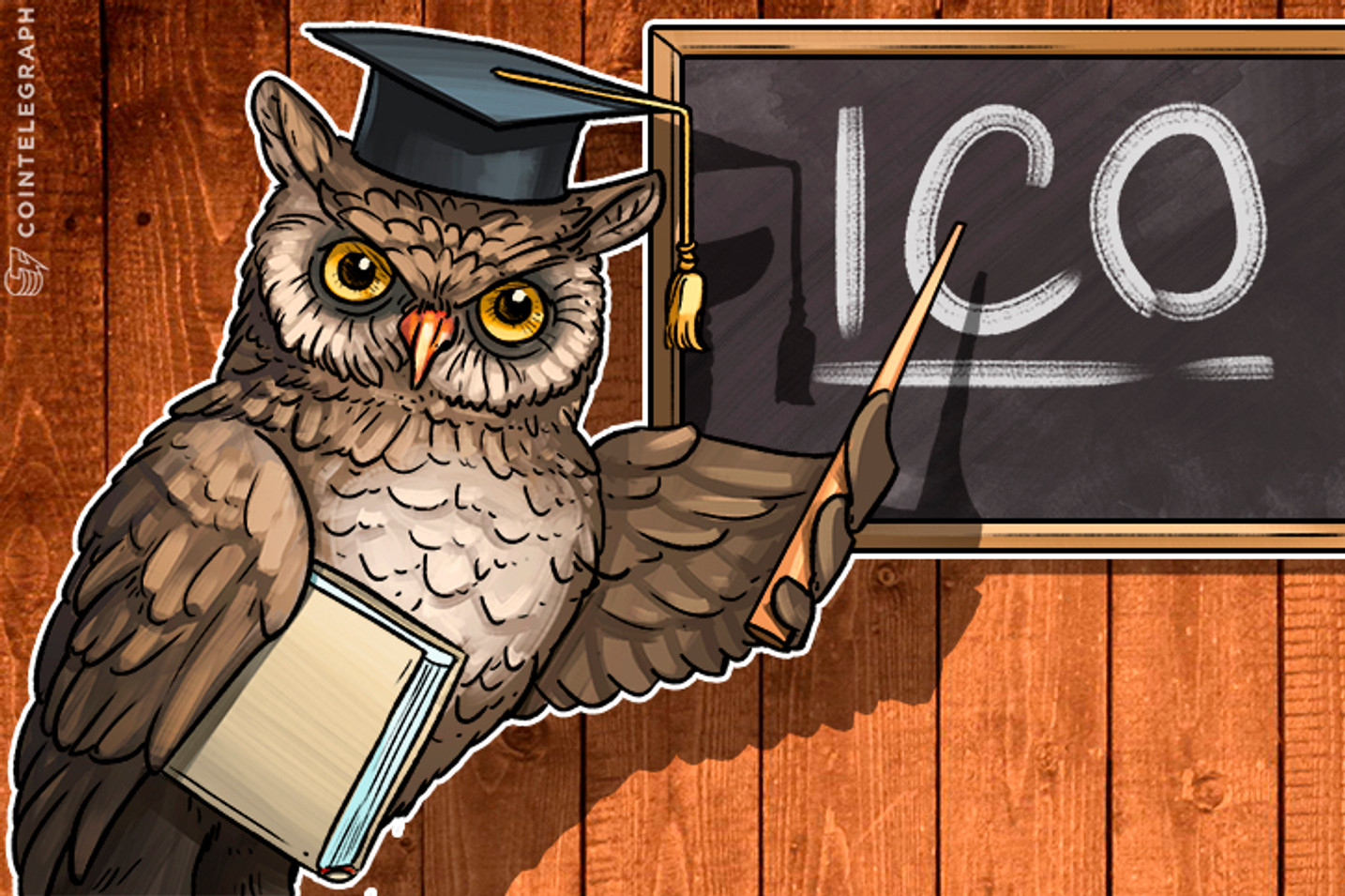 Looking at Legal Issues of ICO Terms and Conditions: Do's and Don'ts