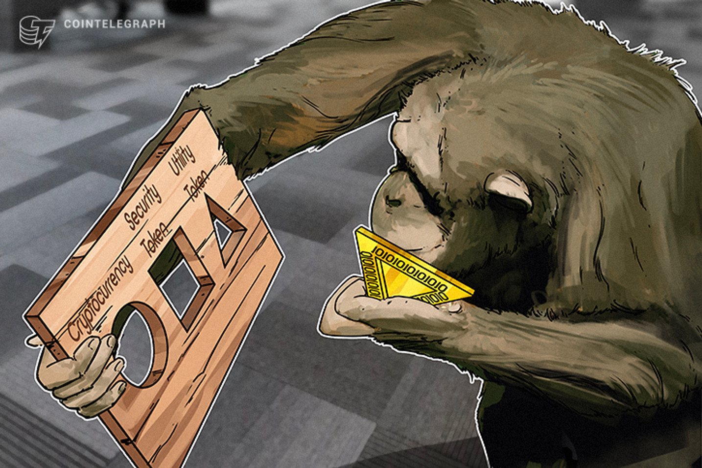 Legittimare i token delle ICO: utility contro security