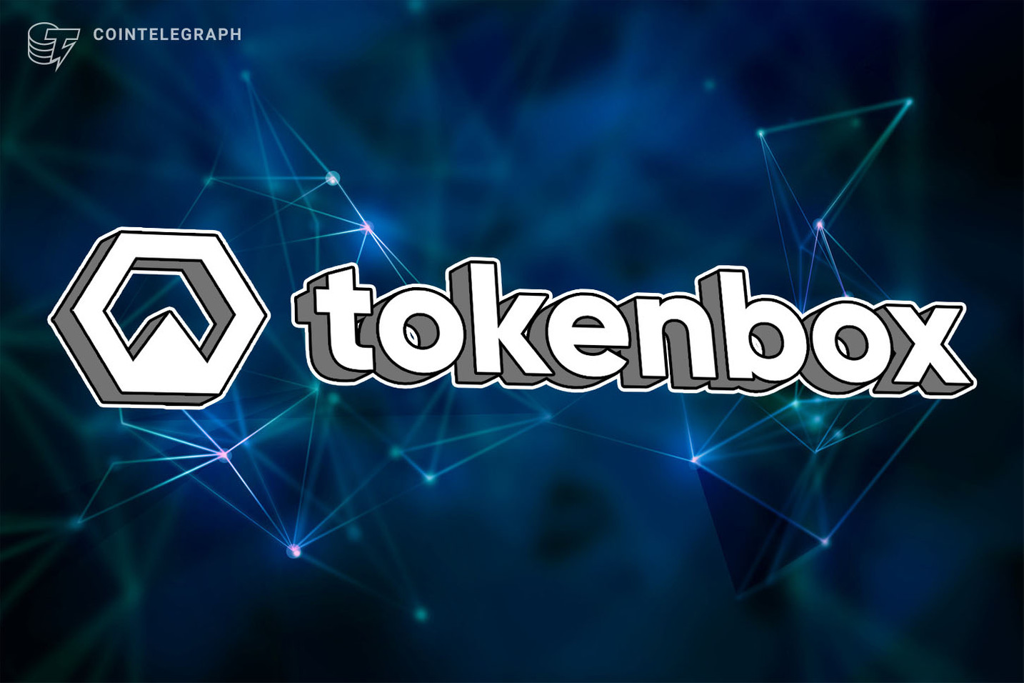 Tokenbox Platform Launches Trading Contest and Gives Away 1 Million TBX