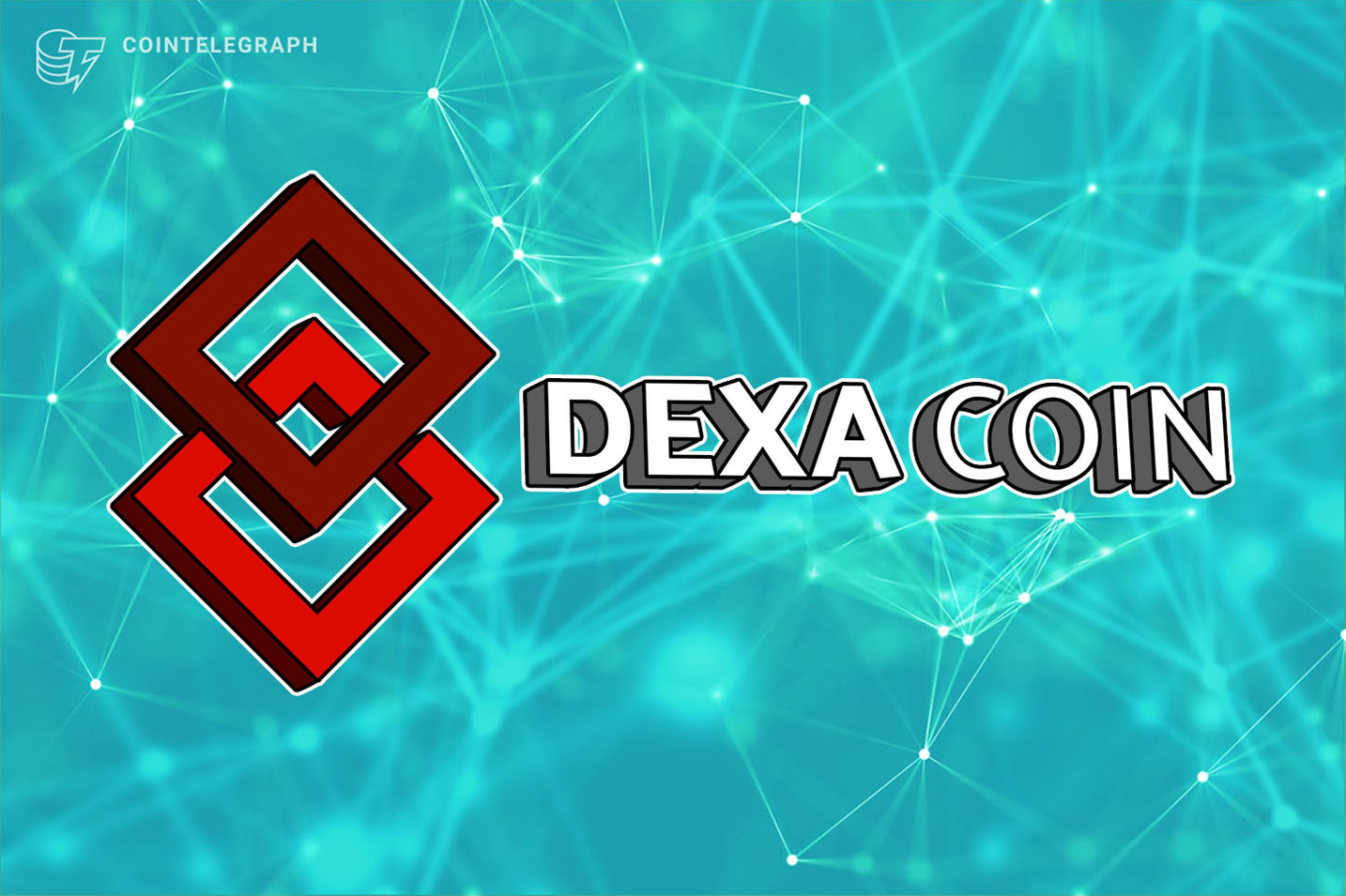 Dexa Coin to launch social messenger app with peer-to-peer payments