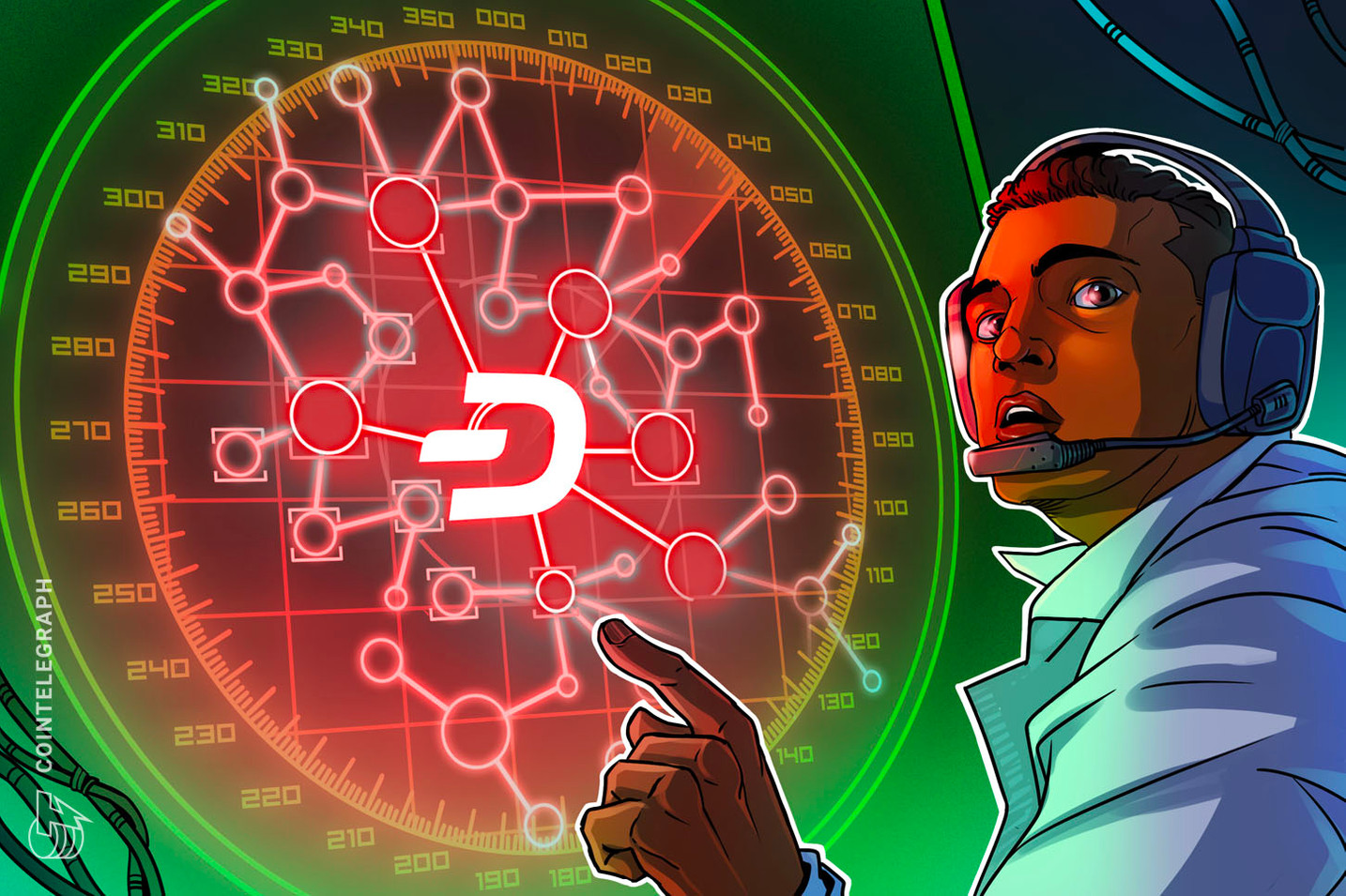 Dash Releases Upgrade In Response to Newly Exposed Vulnerabilities