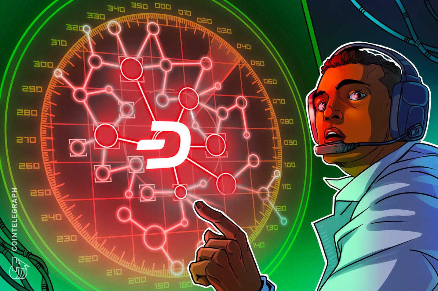 Dash lanza una actualización en respuesta a las nuevas vulnerabilidades expuestas