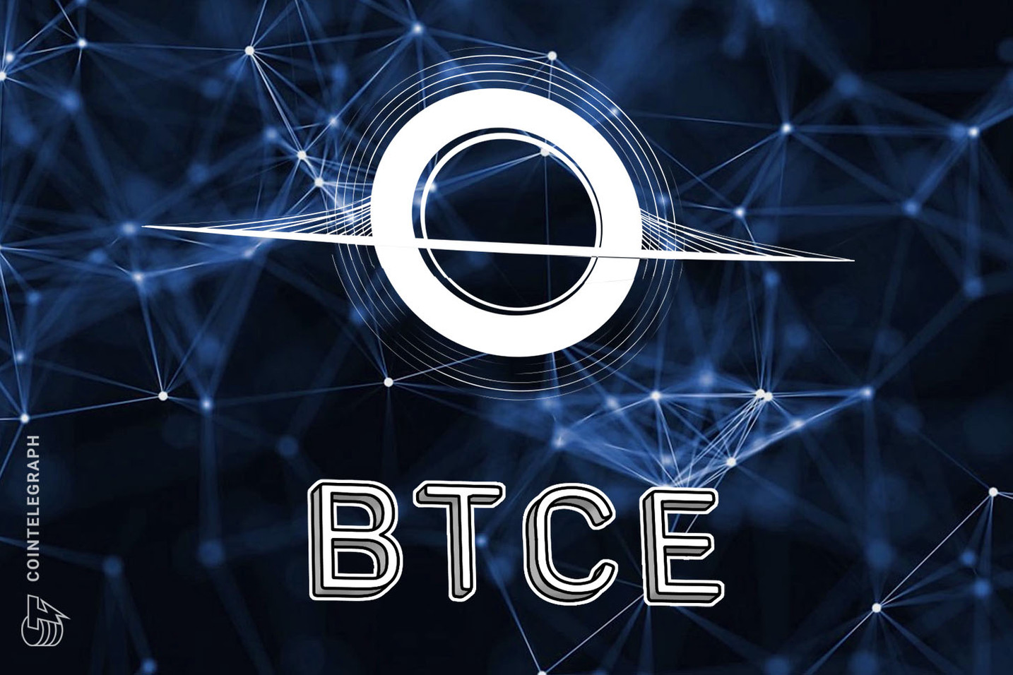 BTC-E: The First Trader Terminal/Platform for Crypto Trading