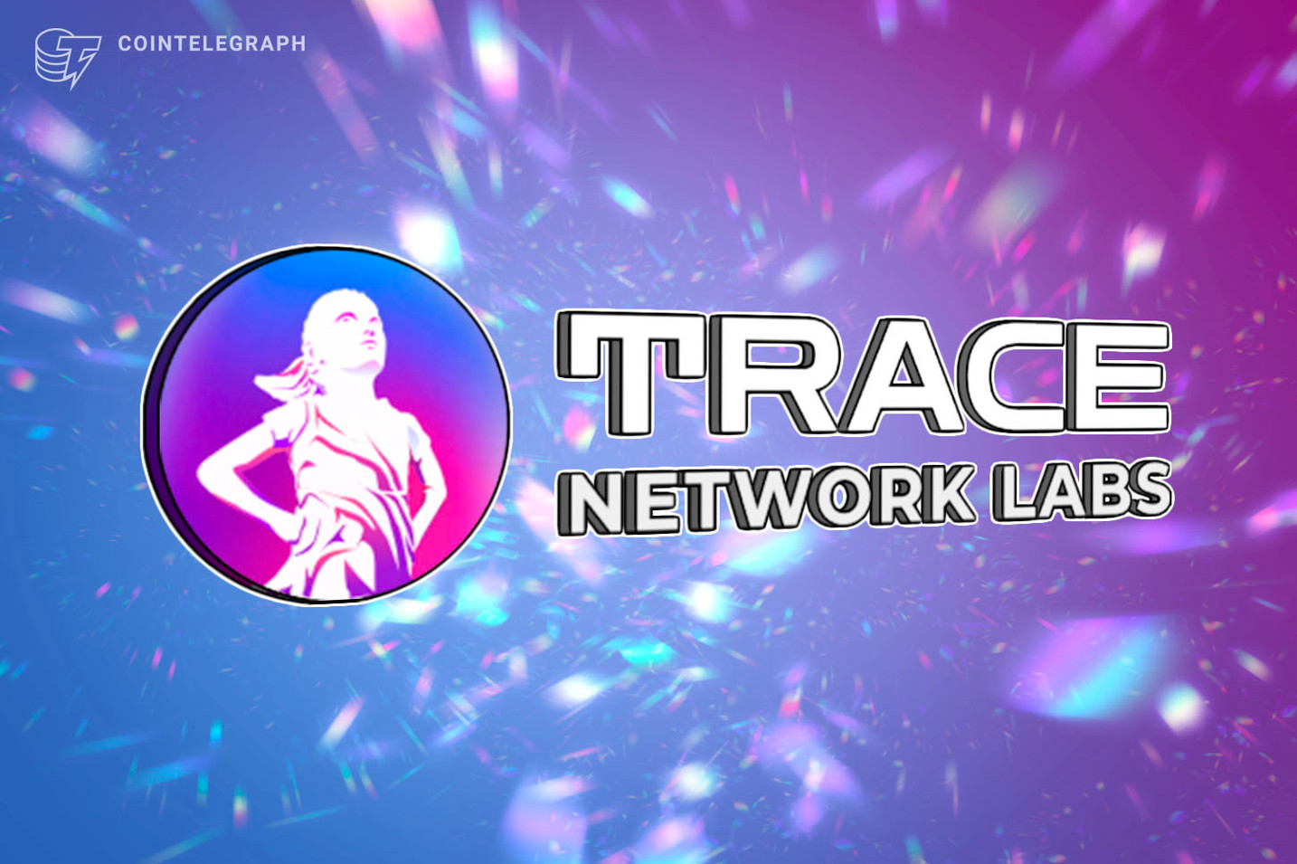 Trace Network Labs rebrands and brings luxury lifestyles into the metaverse