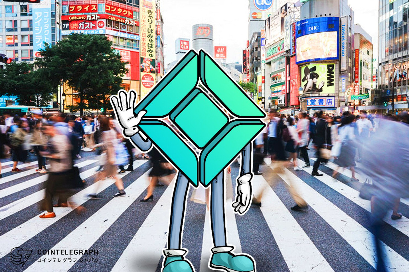 Coincheck(コインチェック)の評判・口コミは?登録方法から特徴まで徹底解説!