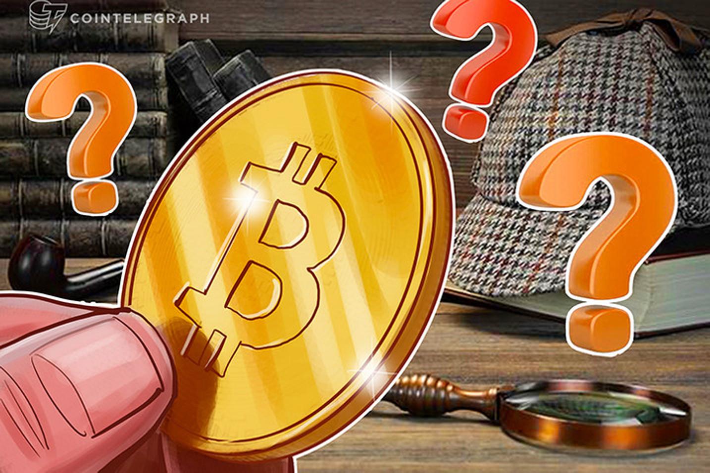 Novo golpe no Brasil promete 'alugar' seu Bitcoin por 12 meses em troca de rentabilidade em USDT