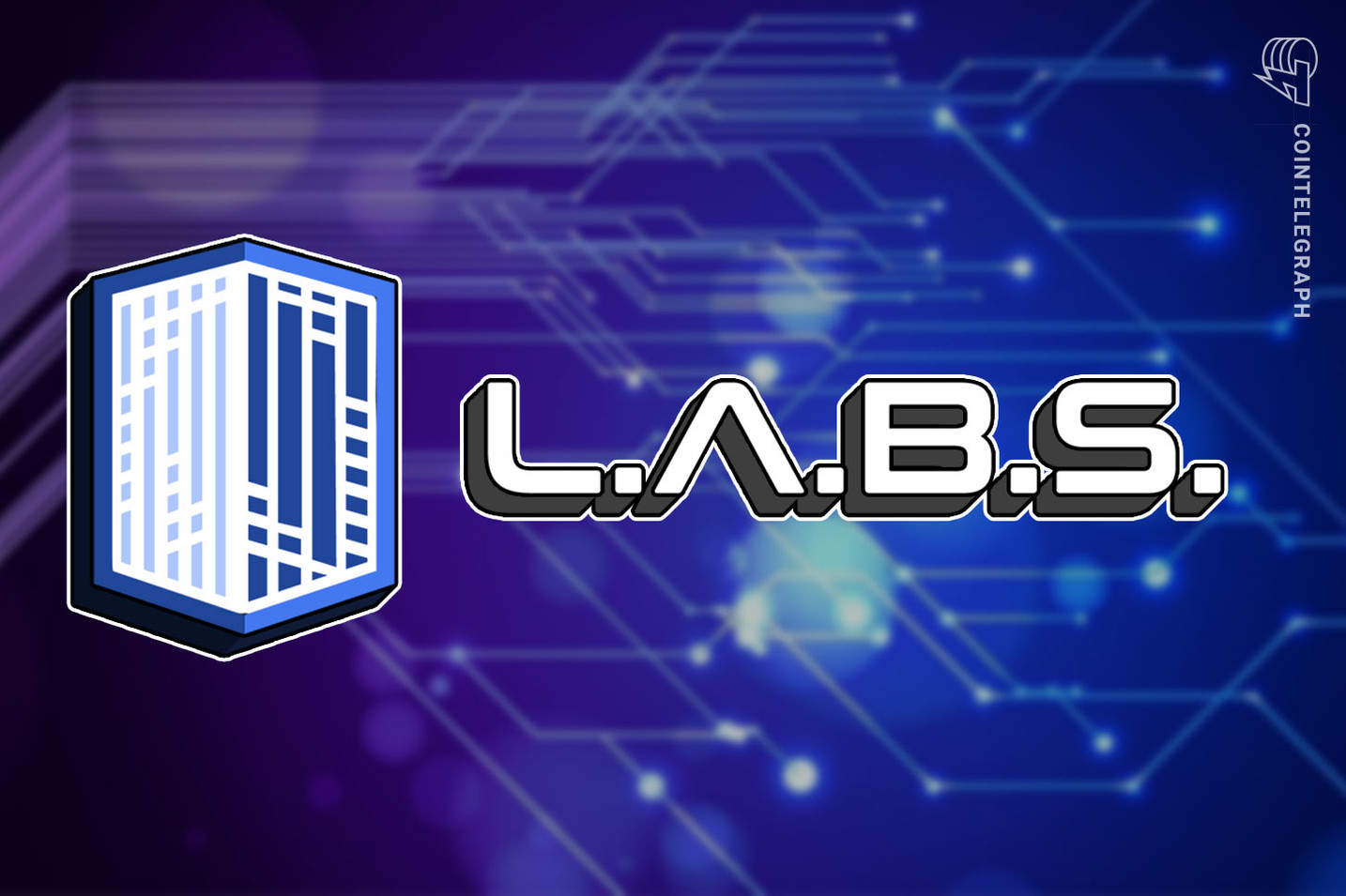 Labs Group and Polygon to introduce a full-stack scaling solution