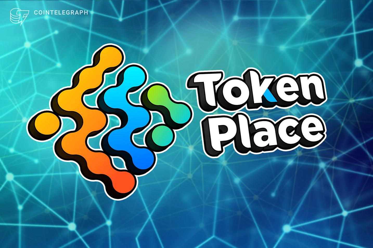 Tokenplace takes crypto trading mainstream, launches TOK coin today