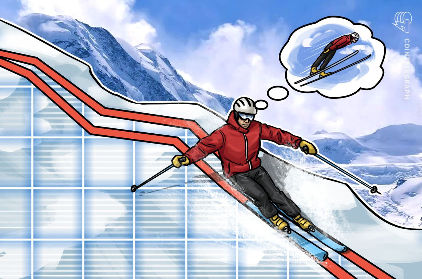 ビットコイン カナダの仮想通貨取引所メンテナンスが重しか | フィデリティのニュースへの反応は限定的