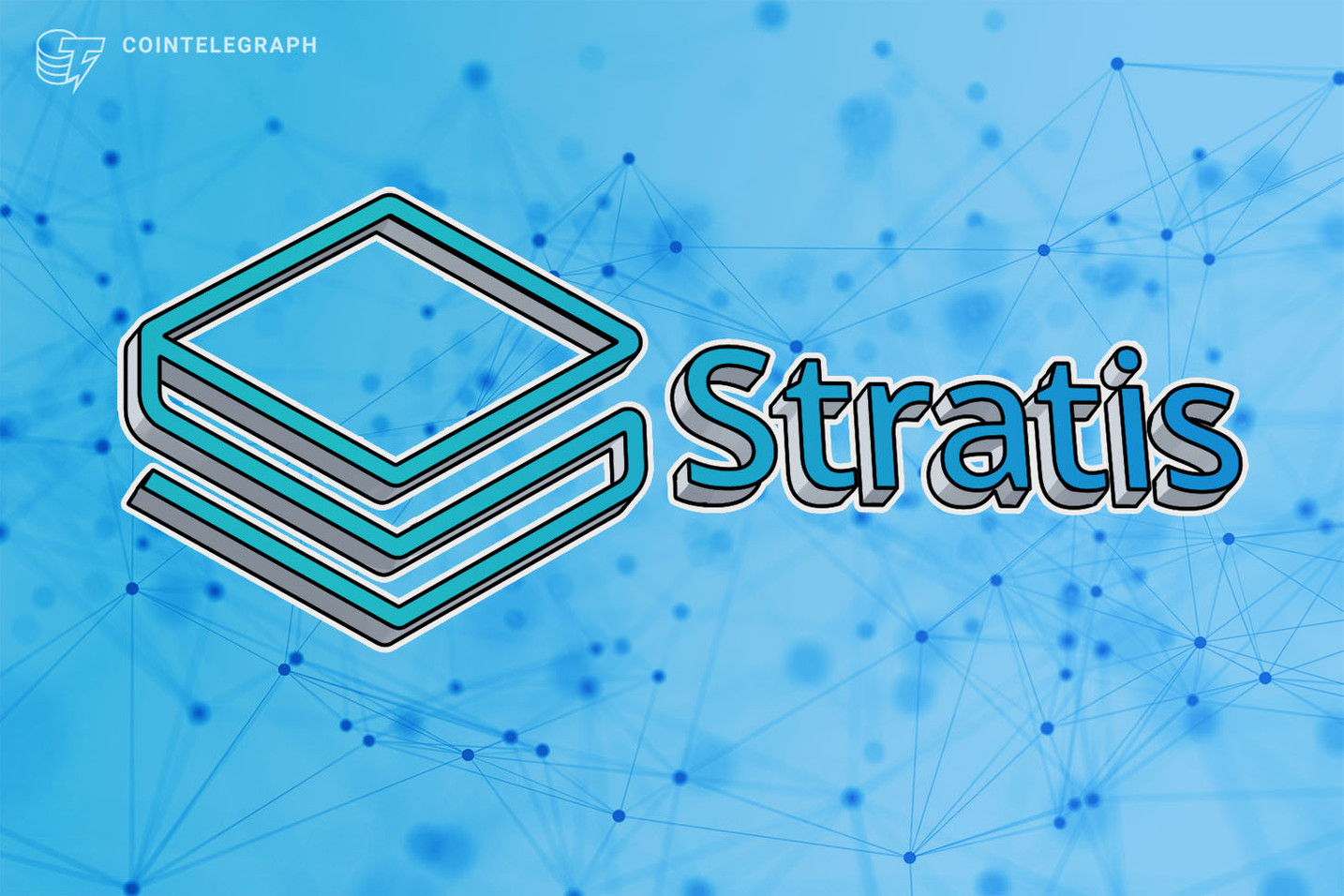 Stratis's C# Full Node Release: a Versatile Blockchain Development Kit