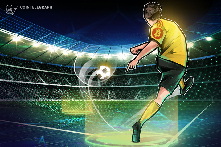 Mercado Bitcoin lança Vasco Token e Romário participa de live sobre moeda do time