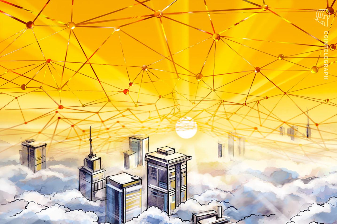 """EU-Sozialausschuss: Blockchain darf nicht von """"digitaler Elite"""" vereinnahmt werden"""