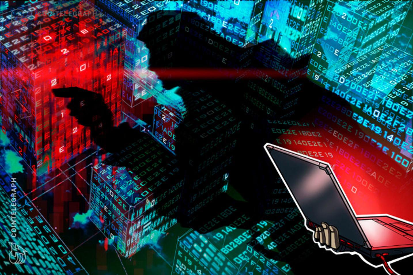 Diez Consejos de seguridad para hacer transacciones con criptoactivos