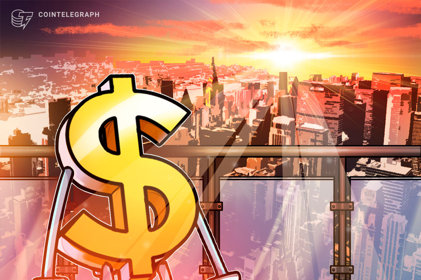 Recap of Cointelegraph Talks: Greenback 2.0 — the Digital Dollar