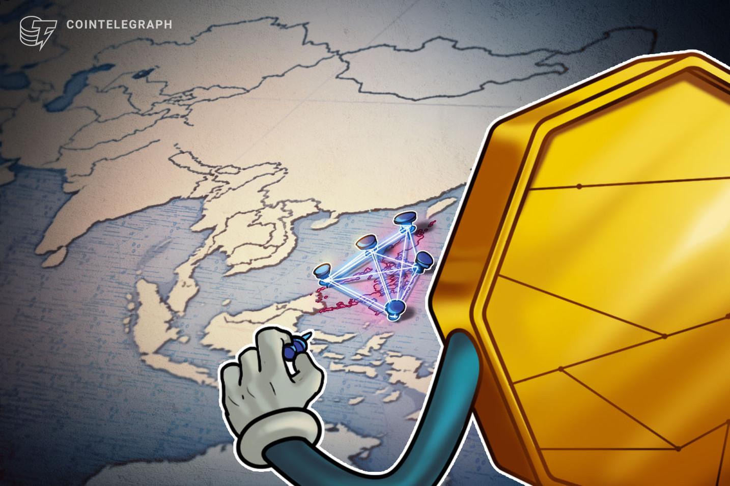 Philippine SEC Exposes Fraudulent 'Abundance-Based' Crypto Investment Scheme