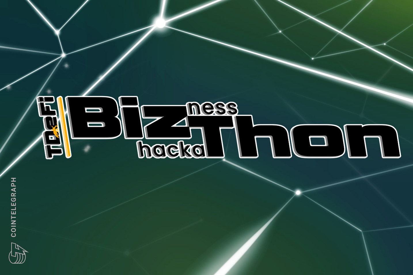 TDeFi to host Blockchain Business Hackathon with Future Blockchain Summit at GITEX 2021