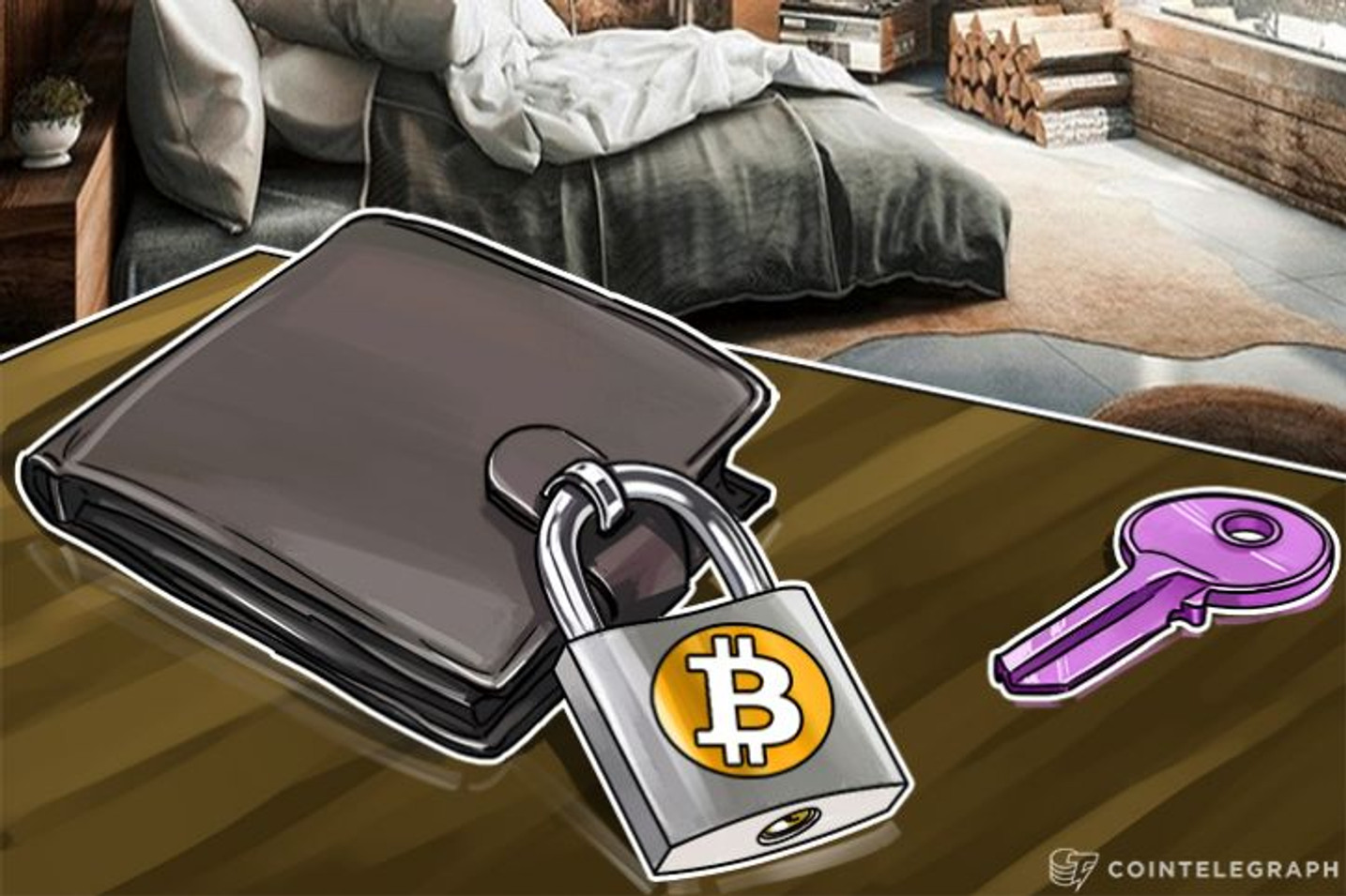 Bitcoin Wallet Provider Armory: We 'Do Not Support Any Controversial Hard Forks'