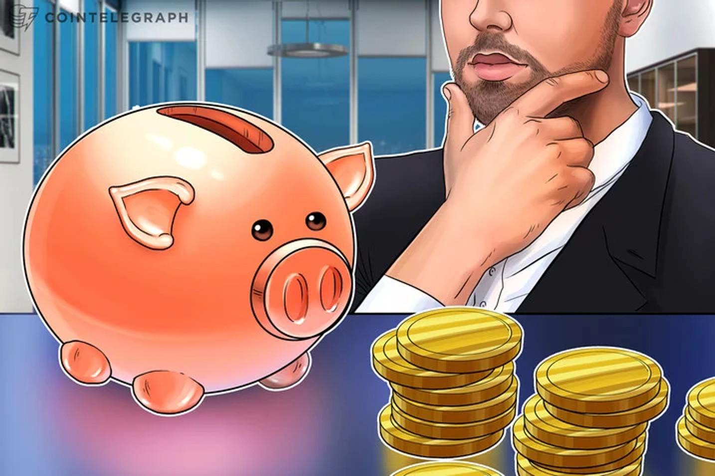 Bitcoin, Plata y Oro no se ajustan al estándar