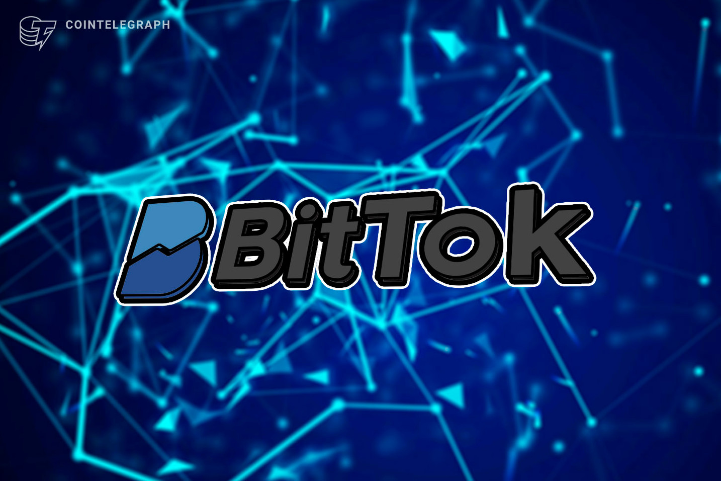 BitTok Exchange – Driven by a User First Approach Paired with Innovation