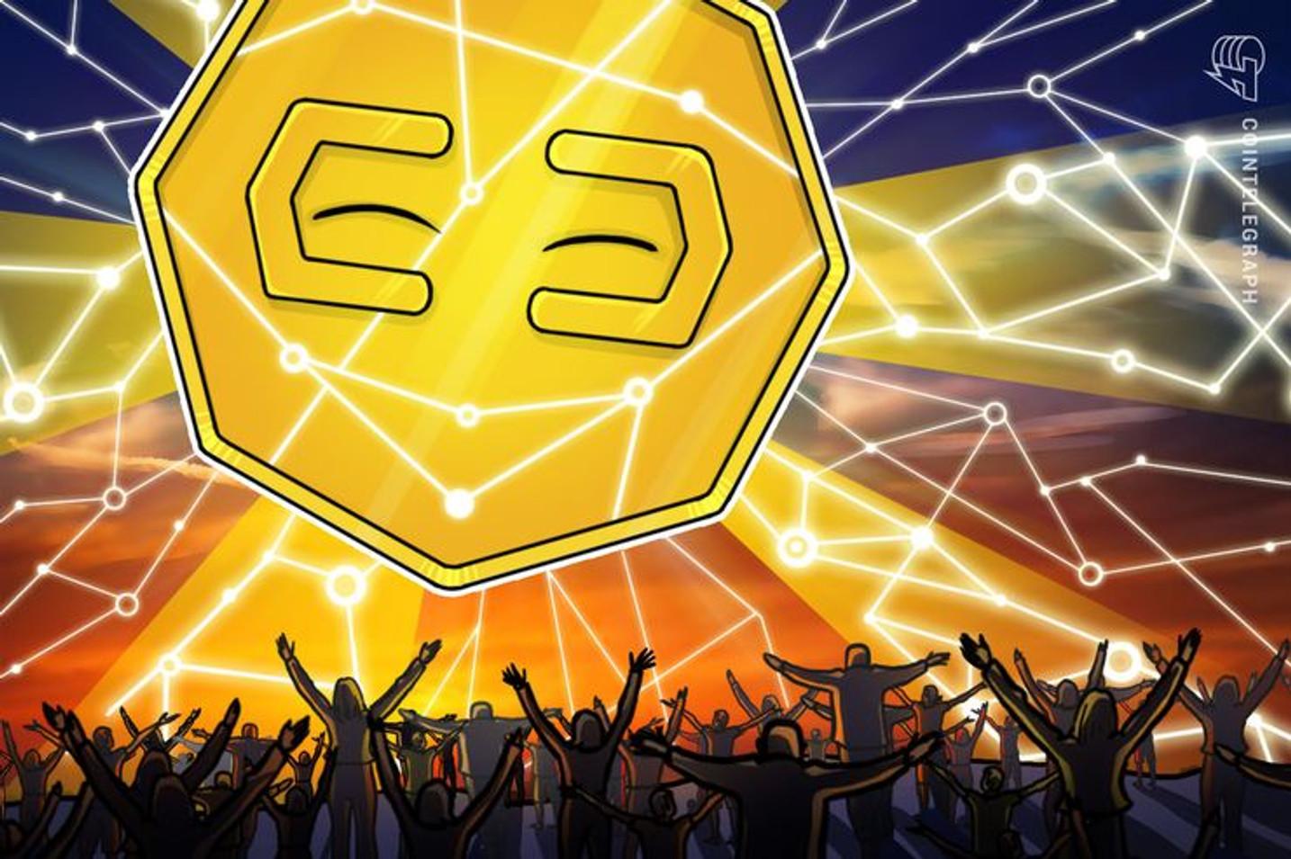 Grover und OST entwickeln Blockchain-Loyalitätsprogramm