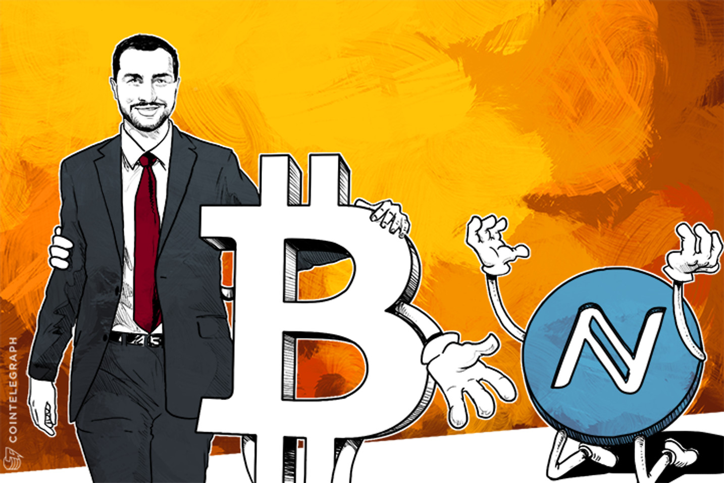 Onename Drops Namecoin, Switches to Bitcoin