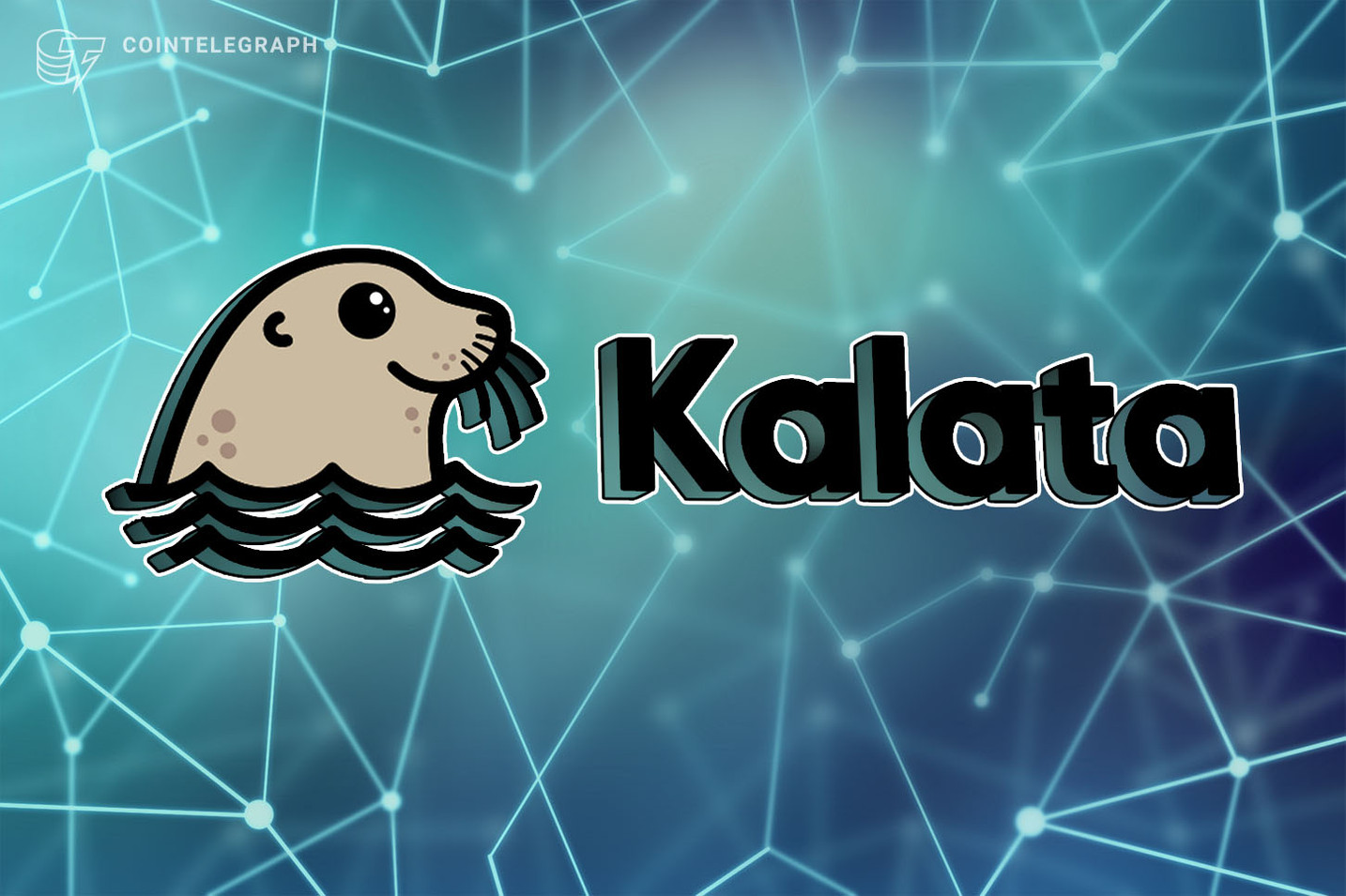 A first glimpse of the BSC-based synth — Kalata
