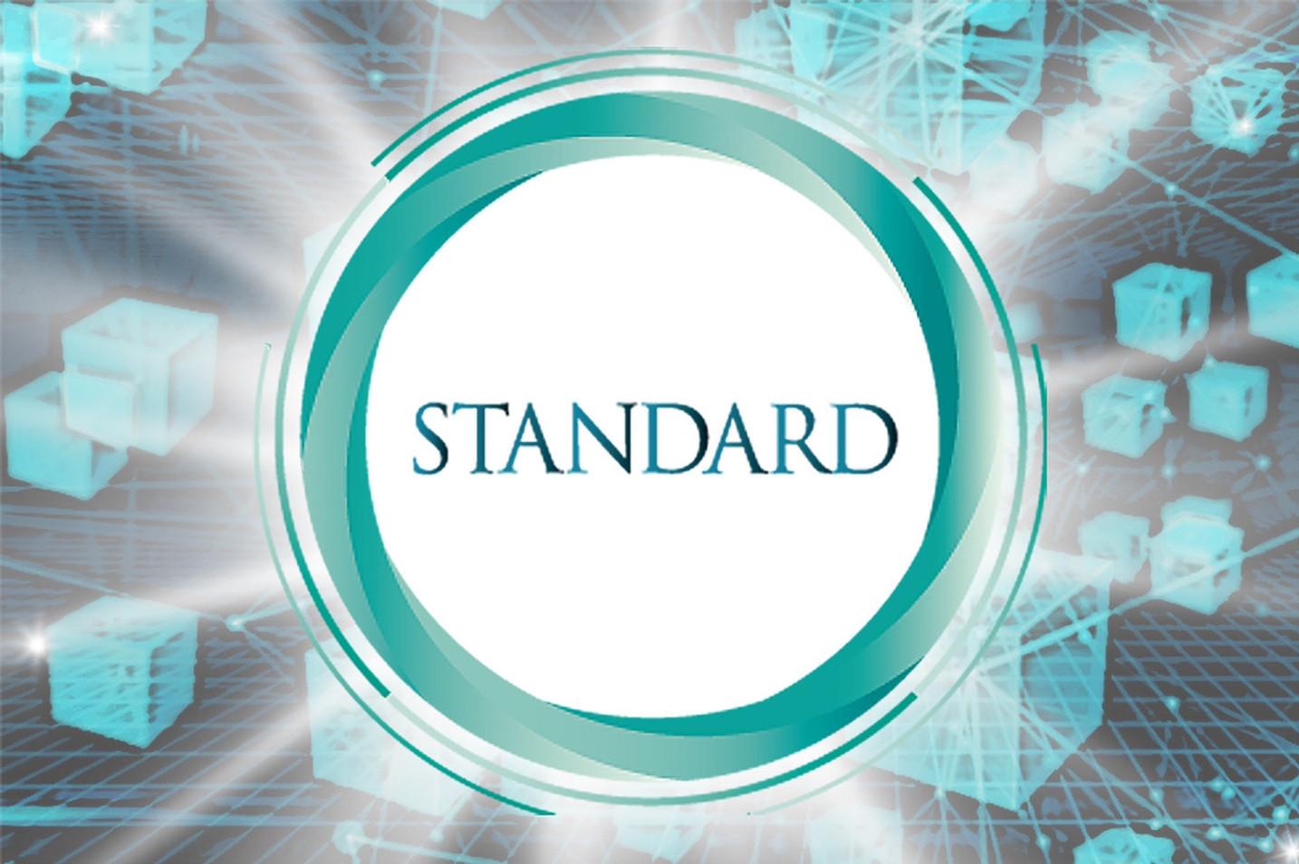 スタンダードキャピタル株式会社:日本の法規制に準拠したブロックチェーン規格の海外展開への取り組みについて