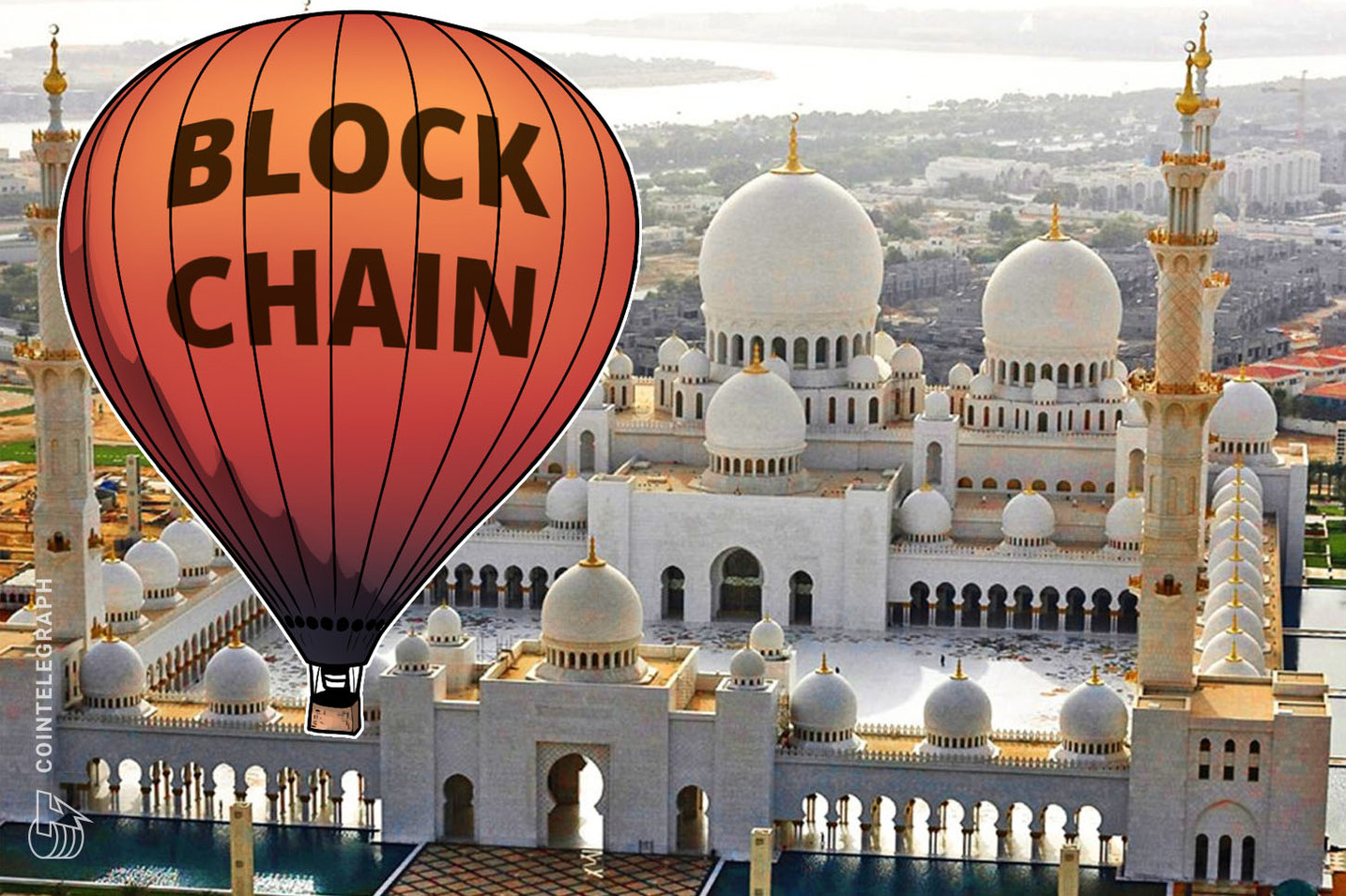 Advisory Council of UAE Banks Federation Considers Adoption of Blockchain in Banks