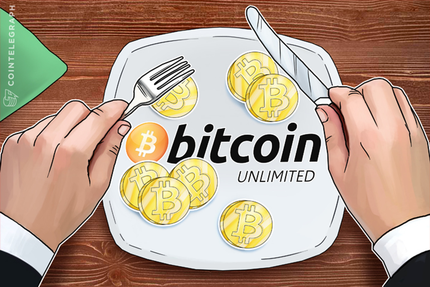 Bitcoin Unlimited Hard Fork. Should I Do Something About It?