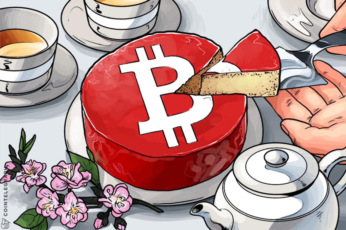 Kiek iškasti 1 btc - Bitcoin istorija, kasyklos, kainos pokyčiai, ateitis