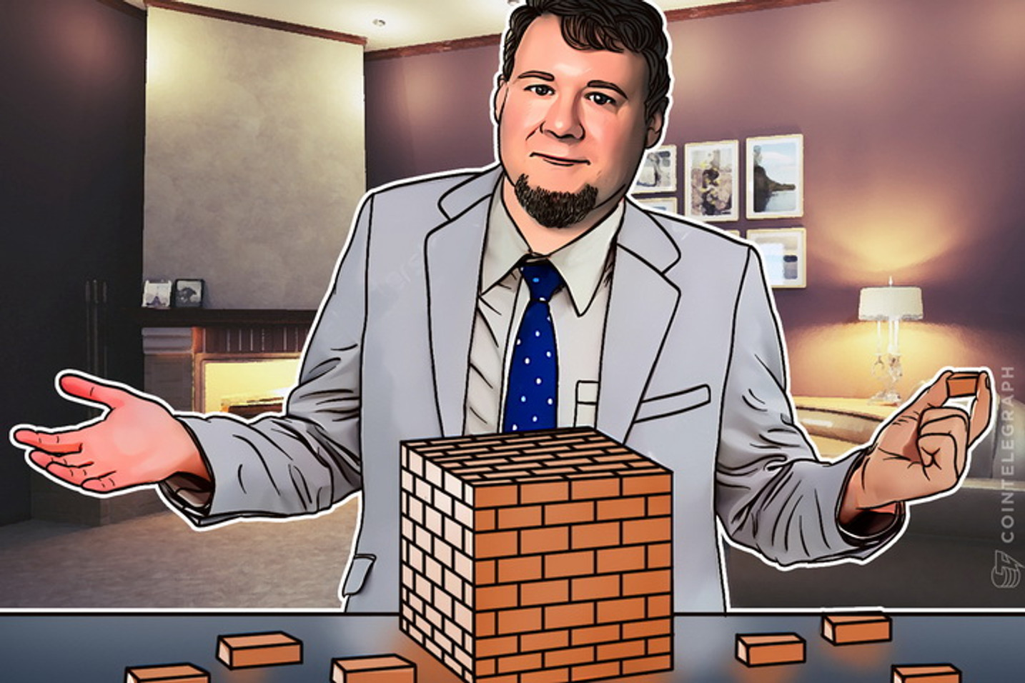 Blocksize Must Be Capped Says Princeton Study