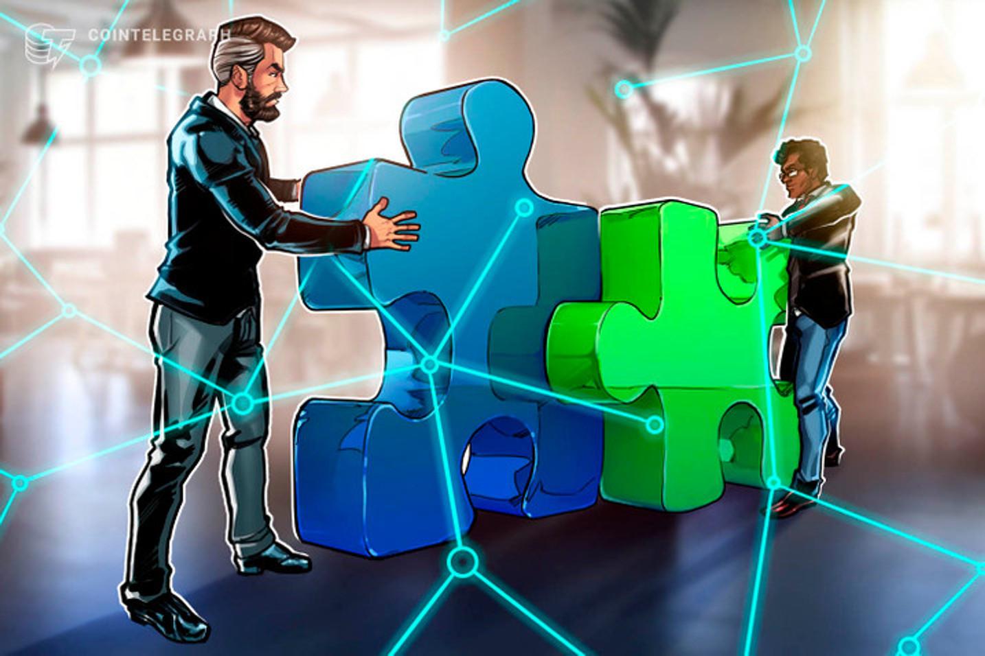 Finnovating lanza oficialmente una plataforma B2B para interconectar empresas fintech, insurtech y proptech