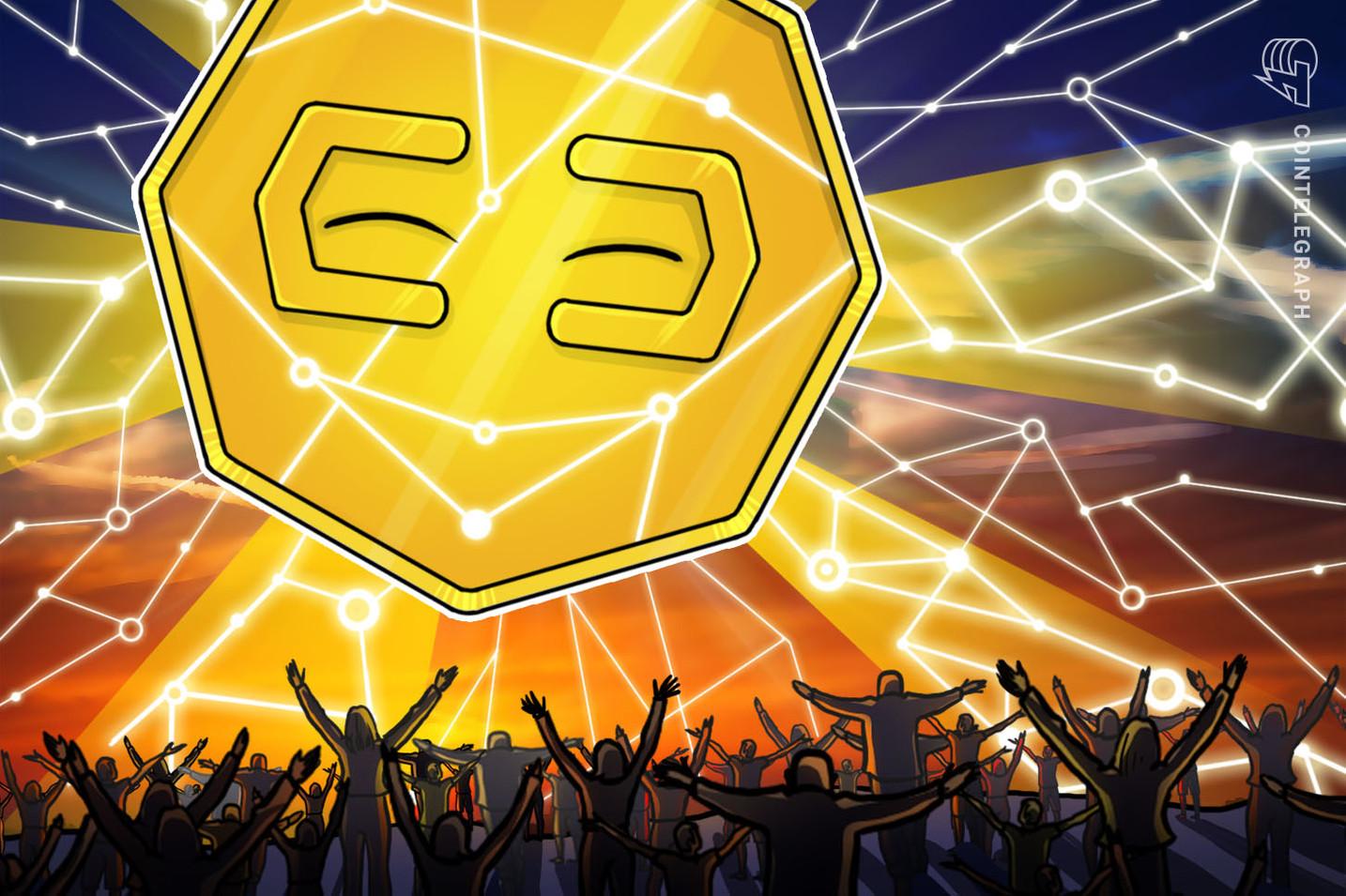 仮想通貨決済のサークル、「タックス・ヘイヴン」英領バミューダに子会社設立 | 傘下取引所ポロニエックスの新サービス提供に向け