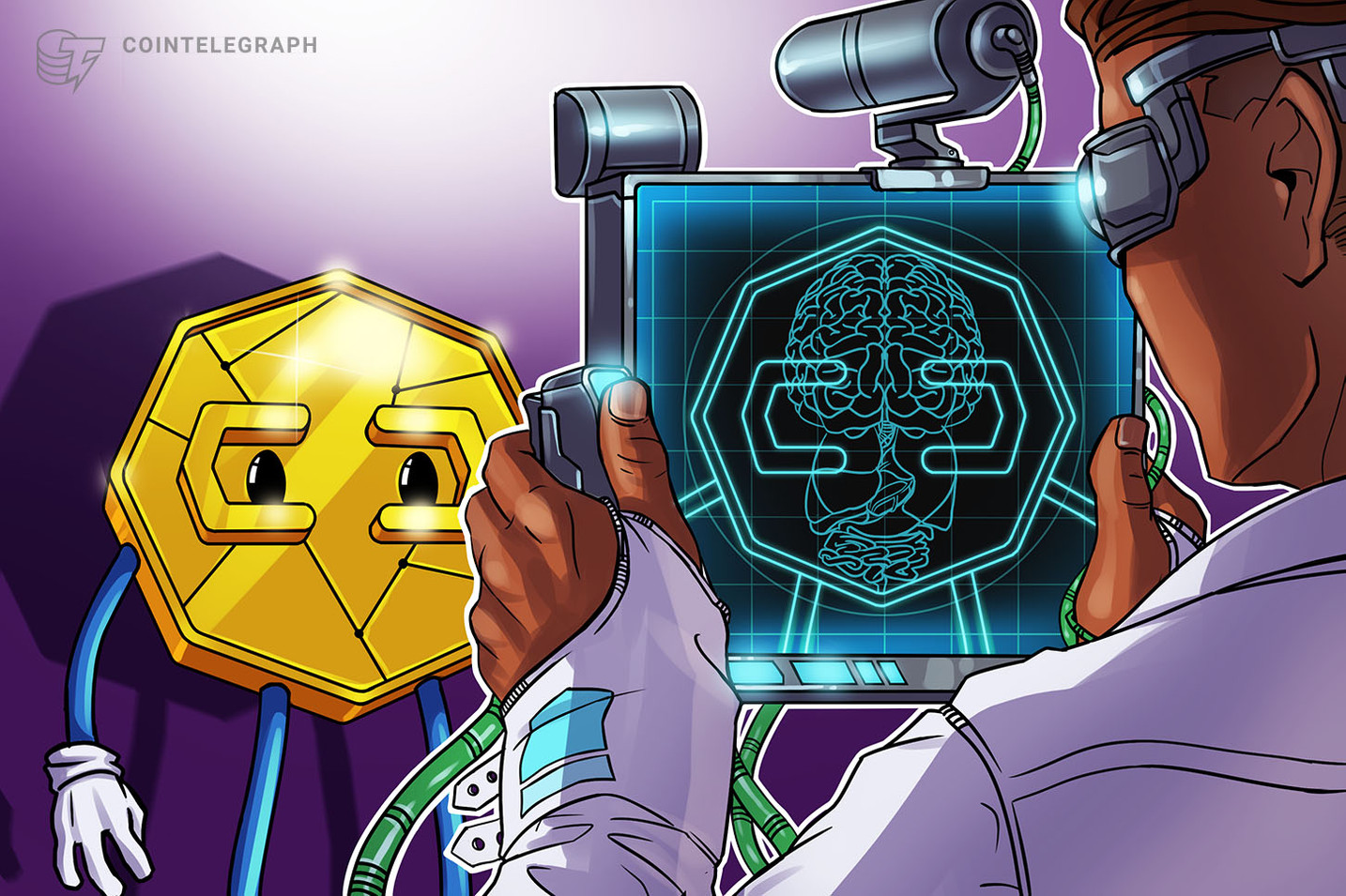 bitcoin rotátor gyűjtemény)